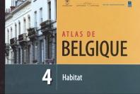 AtlasT4