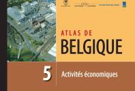 AtlasT5