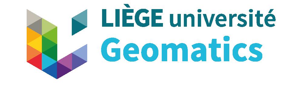 logo Ugeom